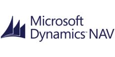 DynamicsNAV2016