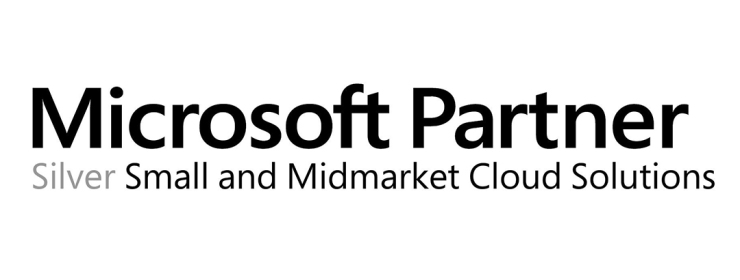 Official-Microsoft-Silver-Partner-for-Small-Midmarket-Cloud-Solutions-